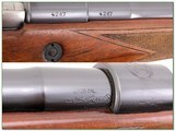 FN Mauser Supreme late 40's 30-06 for sale - 4 of 4