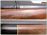 Remington 700 Varmint Special in 243 Winchester for sale - 4 of 4
