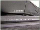 Browning BAR MARK II Stalker 7mm Rem Mag! for sale - 4 of 4