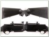Browning BAR MARK II Stalker 7mm Rem Mag! for sale - 2 of 4