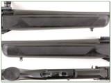 Browning BAR MARK II Stalker 7mm Rem Mag! for sale - 3 of 4