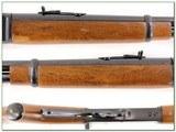 Marlin 336 JM Marked 35 Remington for sale - 3 of 4