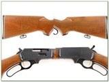 Marlin 336 JM Marked 35 Remington for sale - 2 of 4