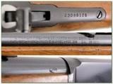 Marlin 336 JM Marked 35 Remington for sale - 4 of 4