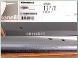 Benelli R1 30-06 ANIB - 4 of 4