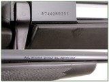 Browning A-Bolt II Stalker 300 WSM as new for sale - 4 of 4