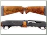 Remington 1100 Left Handed Skeet 12 Ga 2 barrels - 2 of 4