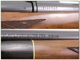 Remington 700 BDL 270 Winchester for sale - 4 of 4