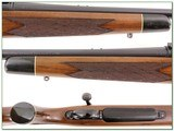 Remington 700 BDL 270 Winchester for sale - 3 of 4