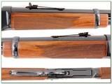 Winchester 94 XTR Big Bore early 375 Win NIB!!! for sale - 3 of 4
