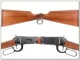 Winchester 94 XTR Big Bore early 375 Win NIB!!! for sale - 2 of 4