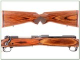Winchester Model 70 Laminate Lightweight 30-06 for sale - 2 of 4