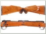 Winchester Model 70 XTR 22-250 Varmint! for sale - 2 of 4