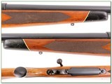 Winchester Model 70 XTR 22-250 Varmint! for sale - 3 of 4