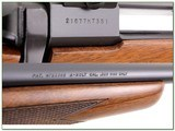 Browning A-Bolt II in 325 WSN Exc Cond for sale - 4 of 4