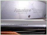 Remington 870 Wingmaster 12 Ga Exc Cond! for sale - 4 of 4