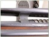 Browning A5 1949 Belgium 16 Gauge - 4 of 4