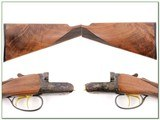 Connecticut Shotgun RBL 28 Ga in case for sale - 2 of 4