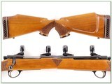 Sako L579 Forester Deluxe in 243 Winchester for sale - 2 of 4