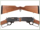 Marlin 1895M in 450 Marlin 18.5in barrel Exc Cond! for sale - 2 of 4