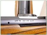 Sako L61R Finnbear Dleuxe 30-06 for sale - 4 of 4