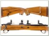 Sako L61R Finnbear Dleuxe 30-06 for sale - 2 of 4