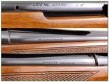 Sako L579 Forester Pre-Garcia Bofers Steel 308! - 4 of 4