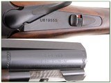 Beretta 690 12 Ga 32in Adjustable stock Exc in case! - 4 of 4