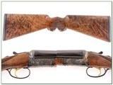 Connecticuit Shotgun CSMC RBL 12 Ga XX Wood - 2 of 4