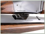Winchester 1885 Limited Edition 405 Win - 4 of 4