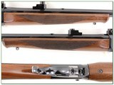 Winchester 1885 Limited Edition 405 Win - 3 of 4