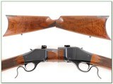 Winchester 1885 Limited Edition 405 Win - 2 of 4