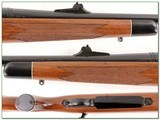 Remington 700 BDL Left-Handed 7mm near new! - 3 of 4