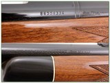 Remington 700 BDL Left-Handed 7mm near new! - 4 of 4