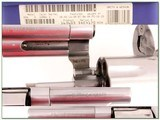 Smith & Wesson 629-8 44 Magnum 4in Stainless in case - 4 of 4