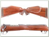 Weatherby Mark V Deluxe German 300 - 2 of 4