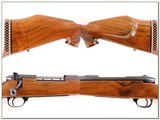 Weatherby Mark V Deluxe 300 Wthy Mag Exc Cond - 2 of 4