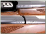 Weatherby Mark V Deluxe 300 Wthy Mag Exc Cond - 4 of 4