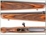 Winchester Model 70 Laminate Lightweight 270 - 3 of 4