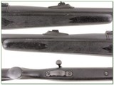 Remington 700 Custom Shop 416 Rem Mag - 3 of 4