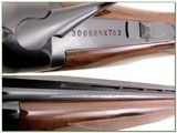 Browning Citori 410 bore 26in IC & Mod Exc Cond - 4 of 4