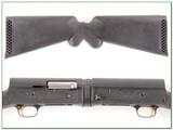 "Browning A5 ""Classic"" Stalker Magnum 12 Gauge 28in VR - 2 of 4"