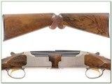 Browning Citori 20 Gauge White Lightning 20 Ga 26in as new! - 2 of 4