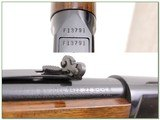 Winchester 9422 FIRST YEAR 72 collector 22LR - 4 of 4