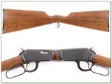 Winchester 9422 FIRST YEAR 72 collector 22LR - 2 of 4