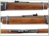 Winchester 9422 FIRST YEAR 72 collector 22LR - 3 of 4