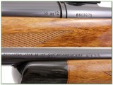 Remington 700 BDL 270 Win near new! - 4 of 4