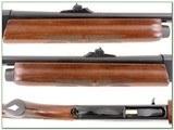 Remington 1100 LT-20 Exc Cond Buck Barrel - 3 of 4