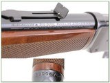 Winchester XTR Model 94 1894 Big Bore 375 Winchester! - 4 of 4