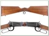 Winchester XTR Model 94 1894 Big Bore 375 Winchester! - 2 of 4